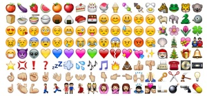 emoji-icons-iphone